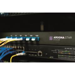 Aroona Star Compact 2 FO LC/UPC OM1 62,5/125 CAILABS AROONA 1,170.00AROONA