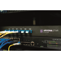 Aroona Star Compact 2 FO ST/UPC OM1 62,5/125 CAILABS AROONA 1,170.00AROONA