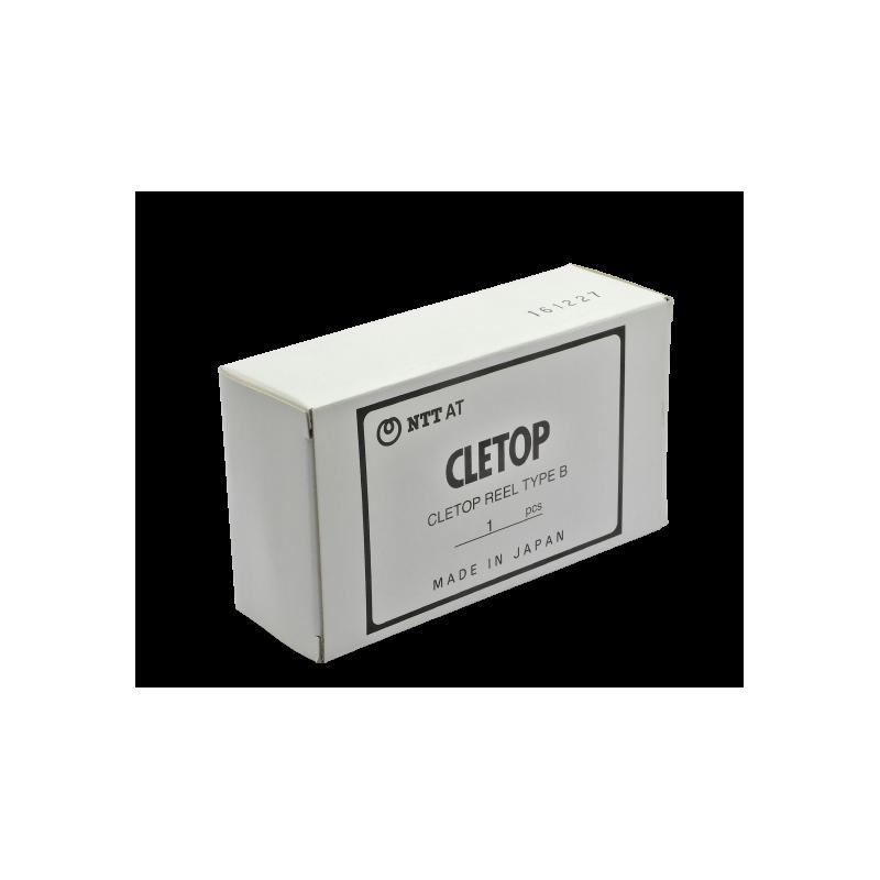 Cletop Type B with Blue Tape 8500-10-0028MZ - 14100601  OUTILLAGE ET MESURES 182,33€OUTILLAGE ET MESURES