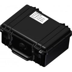 Bobine amorce OM1 62,5 SCPC/STPC 500 M Avec cassette intégrée  Bobines amorces 270,00€Bobines amorces