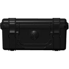 Bobine amorce Monomode G652d LCUPC/SCAPC 1000 M Avec cassette intégrée  Bobines amorces 238,50€Bobines amorces