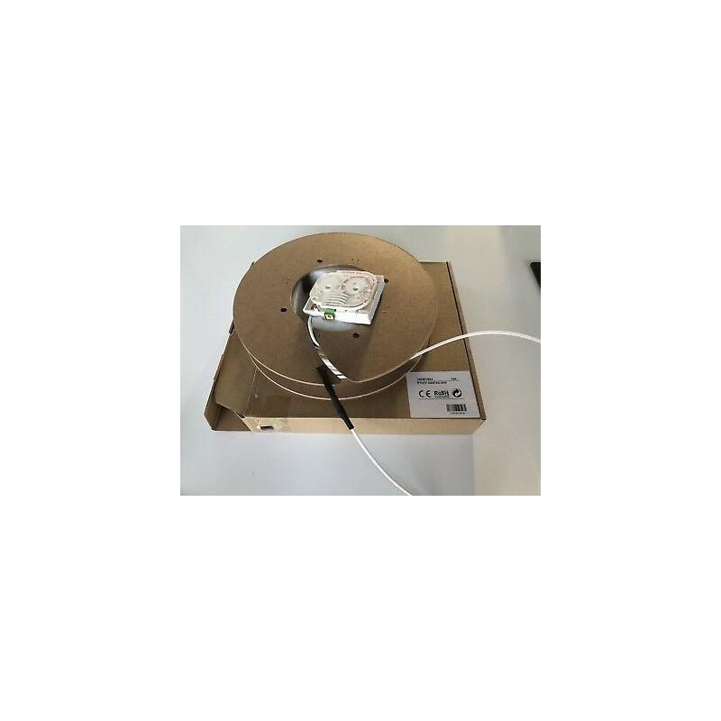 Prise Optique Terminale (PTO) avec cable 2 FO G657 30 M  PRODUITS FTTH 42,62€PRODUITS FTTH
