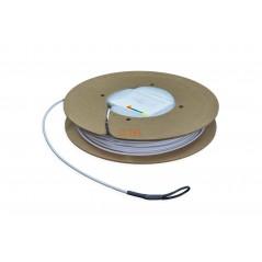 Prise Optique Terminale (PTO) avec cable 4 FO G657 50 M  PRODUITS FTTH 72,70€PRODUITS FTTH