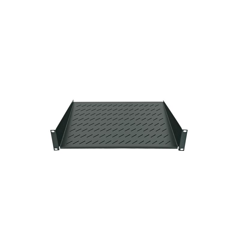 Plateau fixe 191U-2 montants- prof.150mm pour coffrets CANOVATE Accessoires baies et coffrets 11,62€Accessoires baies et cof...