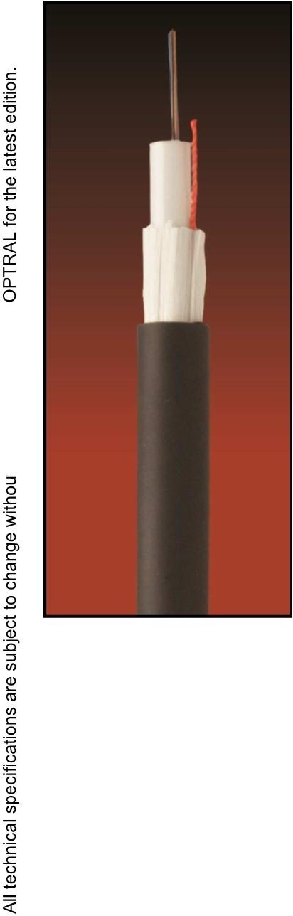 Cables optiques multimodes